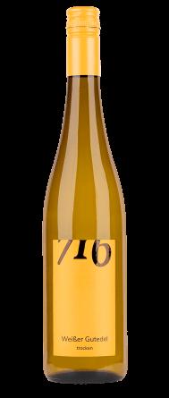 716 – GUTEDEL