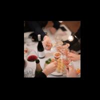 Weinproben-Ticket für den 13. Dezember 2019